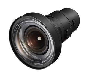 Panasonic ET-ELW31 (Объектив для проектора)
