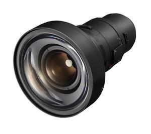 Panasonic ET-ELW30 (Объектив для проектора)