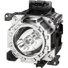 Panasonic ET-LAD520P (Лампа для проектора)