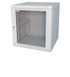 RACK5 Шкаф настенный 19