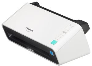 Panasonic KV-S1037-X (Документ-сканер)