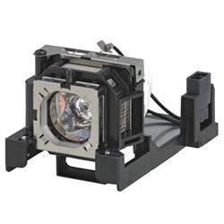 Panasonic ET-LAT100 (Лампа для проектора)
