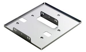 Panasonic ET-PAD310 (Адаптер для потолочного крепления)