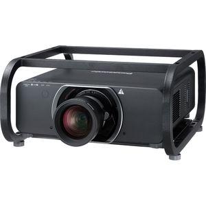 Panasonic ET-PFD310 (Рамка  для крепления одновременно 2-х проекторов)