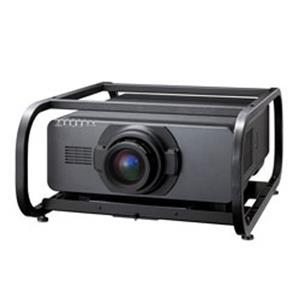Panasonic ET-PFD510 (Монтажный набор)