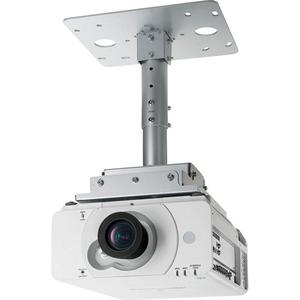 Panasonic ET-PKD110H (Крепеж потолочный)