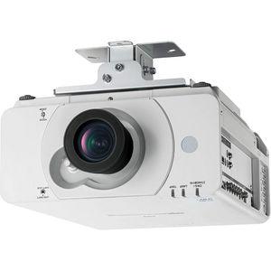 Panasonic ET-PKD110S (Крепеж потолочный для низких потолков)