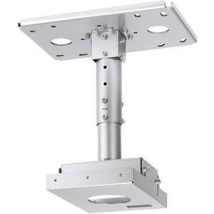 Panasonic ET-PKD120H (Потолочный кронштейн для высоких потолков)
