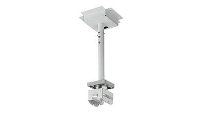 Panasonic ET-PKE16H (Крепеж потолочный)