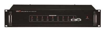 Inter-M AFD-6218 (Блок
